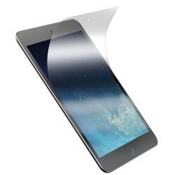 Baseus 0,15 mm matt papírszerű film Az iPad mini 3 / mini 2 (SGAPMINI - AZK02) kijelzőfólia