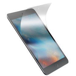 Baseus 0,15 mm matt papírszerű film Az iPad mini 4 / iPad mini 2019 (SGAPMINI - BZK02) kijelzőfólia