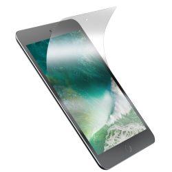 Baseus 0,15 mm matt papírszerű film Az iPad Pro 10.5 '' / iPad Air 2019 (SGAPIPD - AZK02) kijelzőfólia