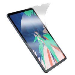 Baseus 0,15 mm matt papírszerű film Az iPad Pro 11 '' (SGAPIPD - BZK02) kijelzőfólia