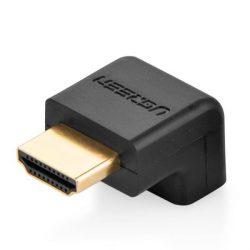 UGREEN HDMI apa anya Adapter - Le