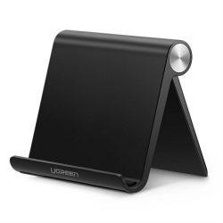 UGREEN Multi-Angle állítható Hordozható állvány iPad (fehér)