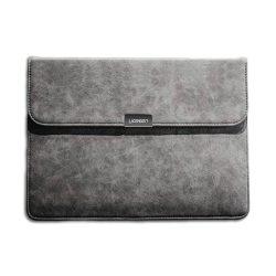 Ugreen elegáns tablet laptop iPad 12,9 '' szürke (LP187 60984)