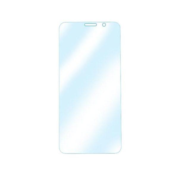 HUAWEI Y 5 2018 - edzett üveg üvegfólia 0,3mm