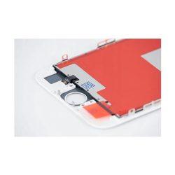 LCD + Érintőpanel teljes IPHONE 6S fehér [TIANMA] A1633 A1688