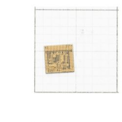 Power Ic 338s00225-A1 Iphone 7 Plus