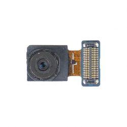 Első kamera SAMSUNG G920 GALAXY S6 [O]