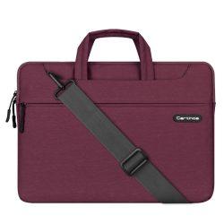 """Univerzális Laptoptáska 13,3"""" - os Starry széria Purple"""