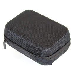 Gopro Bag Kis méret