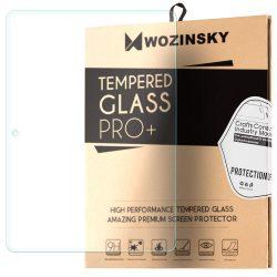 Wozinsky edzett üveg képernyővédő fólia Huawei MediaPad T3 10 kijelzőfólia üvegfólia tempered glass