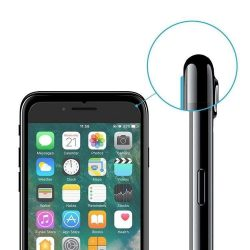 Wozinsky edzett üveg 9H képernyővédő fólia Apple iPhone XS Max kijelzőfólia üvegfólia tempered glass