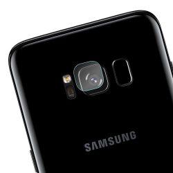Wozinsky Camera edzett üveg szuper tartós 9H üvegbura Samsung Galaxy S8 kijelzőfólia üvegfólia tempered glass