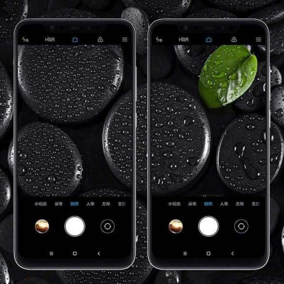 Wozinsky edzett üveg Camera 9H szuper tartós üvegfólia Samsung Galaxy Note 10 / Note 10 Pluskijelzőfólia üvegfólia tempered glass