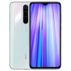 Wozinsky Camera edzett üveg tempered glass tempered glass tempered glass szuper tartós 9H üvegfólia Xiaomi redmi Note 8 Pro