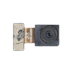 Első kamera SAMSUNG G928 GALAXY S6 EDGE PLUS [OU]