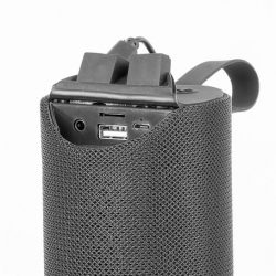 Bluetooth hangszóró FLIP Fekete