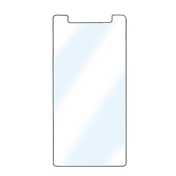 Xiaomi MI 8 SE - 0,3 mm-es edzett üveg üvegfólia