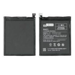 AKKUMULÁTOR Xiaomi MI Note BM21 3000mAh BULK