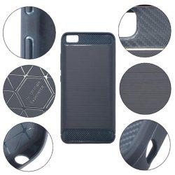 Telefontok SLIM ARMOR Xiaomi redmi Note 6 Fekete