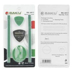 Nyitószerszámmal SET Baku BK-6013