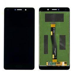 LCD + Érintőpanel teljes HUAWEI MATE 9 Lite BLLL23 Fekete