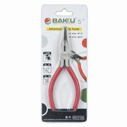 Fogatlan fogók Baku BK-071