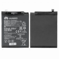 Akkumulátor Huawei Y5 2017 S6 2017 Nova P9 Lite Mini Hb405979ecw 3020mah