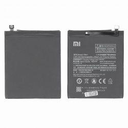 Akkumulátor Xiaomi Redmi Note 4 Bn41 4100mah