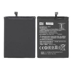 Akkumulátor Xiaomi Redmi 5 Plus Bn44 4000mah