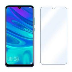 HUAWEI P SMART 2019 / HONOR 10 LITE - edzett üveg üvegfólia 0,3 mm 14.4X6.6CM