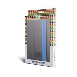 Univerzális Tablet Tok 9-10 Inch Orbi Feketés-Kék Telefontok