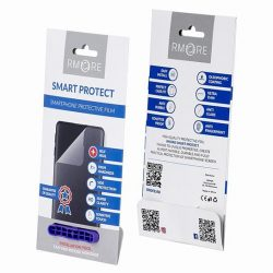 SAMSUNG G960 GALAXY S9 - SCREEN PROTECTOR 0,15 mm RMORE