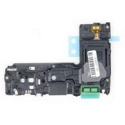 Buzzer SAMSUNG G960 GALAXY S9