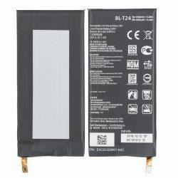 Akkumulátor Lg X Power K220 Bl-T24 4100mah Logó Nélkül