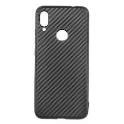 Telefontok CARBON Xiaomi redmi Note 7 Fekete