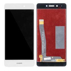 LCD + Érintőpanel teljes HUAWEI NOVA SMART WHITE