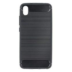 Telefontok SLIM PÁNCÉLOK Xiaomi redmi 7A Fekete