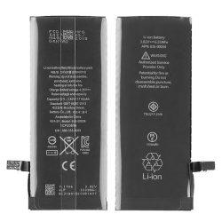Akkumulátor Apple IPHONE 6S 1715MAH BULK embléma nélkül