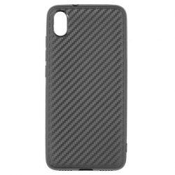 Telefontok SZÉN Xiaomi redmi 7A Fekete