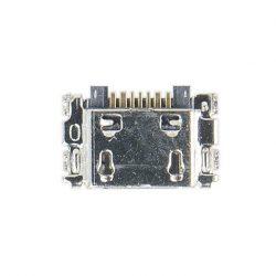 Rendszercsatlakozó SAMSUNG J100 J1 J5 J500 J530 J730 J320 J3 2016