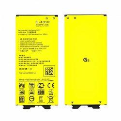 Akkumulátor Lg G5 H850 Bl-42d1f 2800mah Logó Nélkül