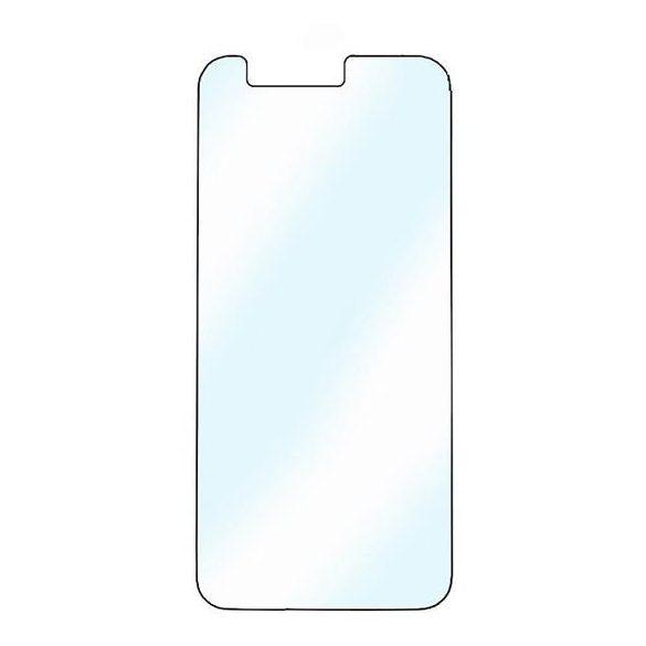 NOKIA 2 - 0,3 mm-es edzett üveg üvegfólia