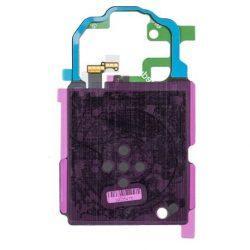 ANTENNA NFC SAMSUNG G950 GALAXY S8