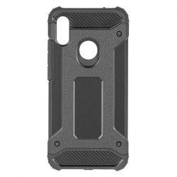 Telefontok Panzer ARMOR Xiaomi redmi Note 7 Fekete