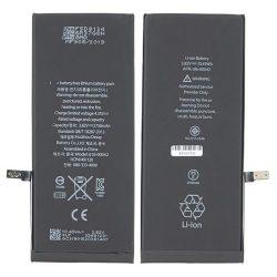 Akkumulátor Apple IPHONE 6S PLUS 2750MAH BULK embléma nélkül