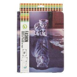 UNIVERZÁLIS TABLET Tok 9-10 INCH kis tigris