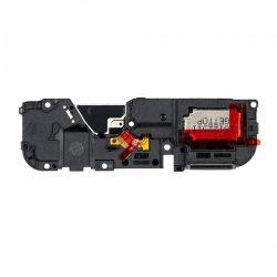 Rezgőmotor Huawei P30 Lite