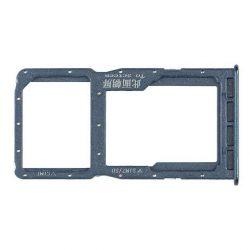 Sim Kártya Tartó Huawei P30 Lite Kék