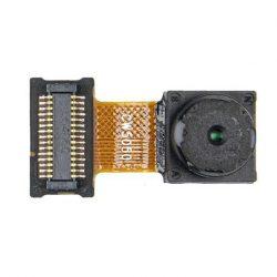 Első kamera LG X teljesítmény