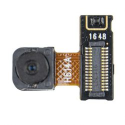 Elülső kamera LG G6